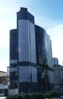 Edifício-Comercial-Monte-Líbanogrande