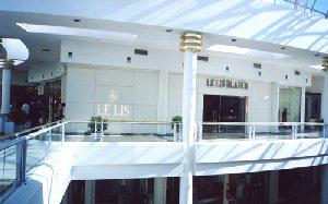 Loja Le Lis Blanc: Shopping Crystal