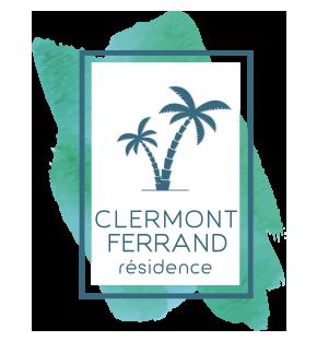 clermont-ferrand-guratuba