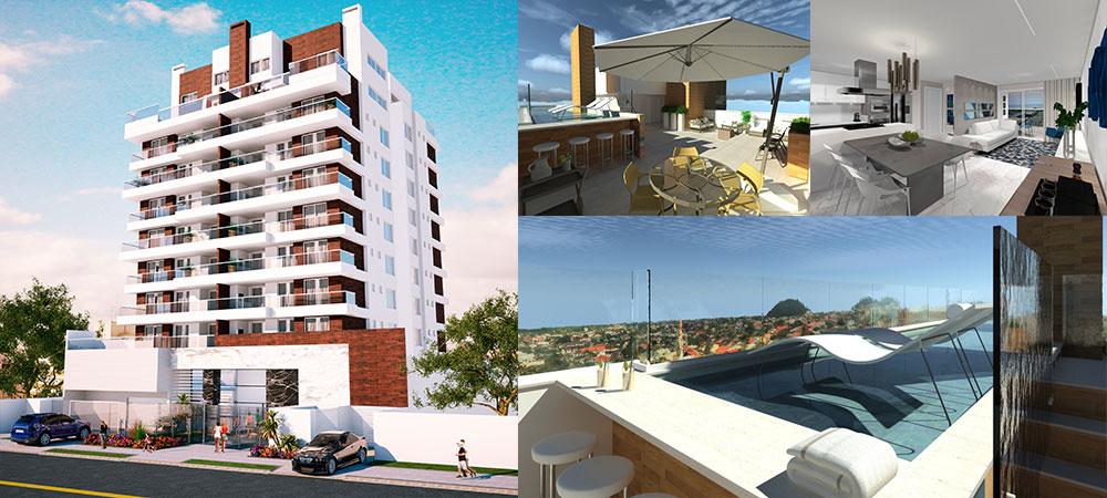 cllermont-ferrand-apartamento-guaratuba-af