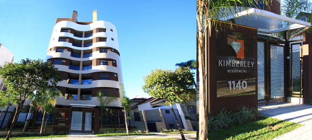 kimberley-residence-02