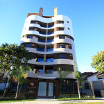kimberley-residence-g1