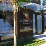 kimberley-residence-g2