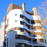 kimberley-residence-g3