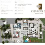 planta-kimberley-03