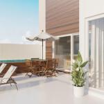 clermont-ferrand-guaratuba-apartamento-garden-02-af