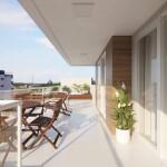 clermont-ferrand-guaratuba-apartamento-garden-03-af
