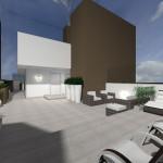 cllermont-ferrand-apartamento-guaratuba-fotos-05