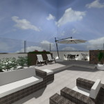 cllermont-ferrand-apartamento-guaratuba-fotos-09