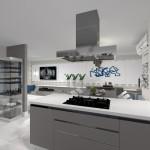 cllermont-ferrand-apartamento-guaratuba-fotos-16