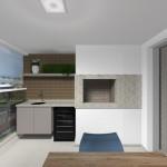 cllermont-ferrand-apartamento-guaratuba-fotos-17
