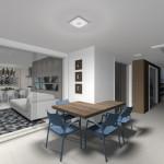 cllermont-ferrand-apartamento-guaratuba-fotos-18