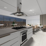 cllermont-ferrand-apartamento-guaratuba-fotos-20