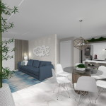 cllermont-ferrand-apartamento-guaratuba-fotos-21