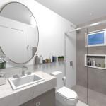 cllermont-ferrand-apartamento-guaratuba-fotos-22