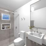 cllermont-ferrand-apartamento-guaratuba-fotos-23