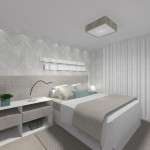 cllermont-ferrand-apartamento-guaratuba-fotos-24