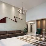 galeria-clermont-ferrand-guaratuba-n2