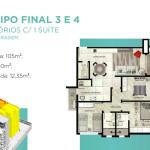 planta-clermont-ferrand-03