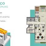 planta-clermont-ferrand-05